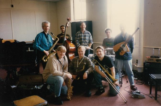 chase nec ensemble 1995-96b