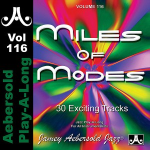 Miles Of Modes copy